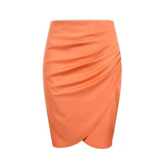 Купить юбки 2015 с доставкой