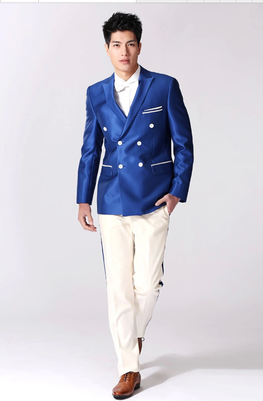 -High-end-custom-men-s-suit-blue-coat-white-pants-give-a-person-pure-and.jpg