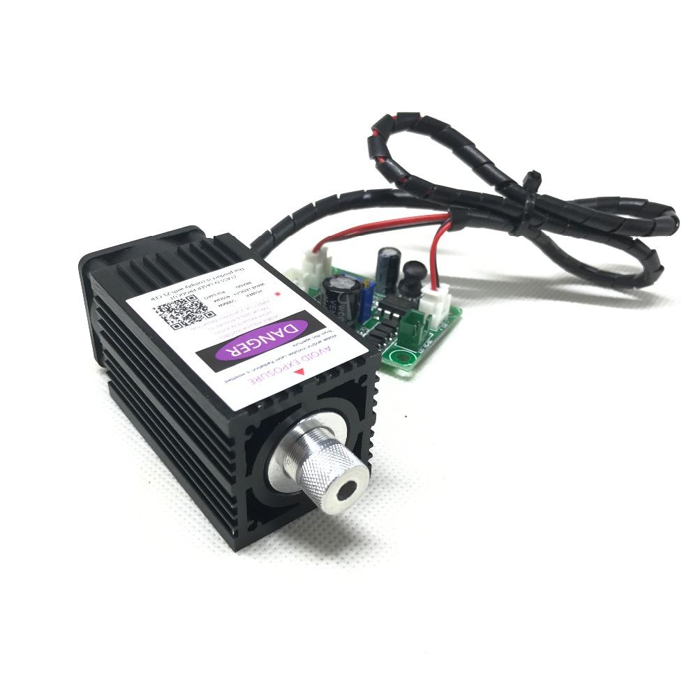 лазерные диоды надпись схема