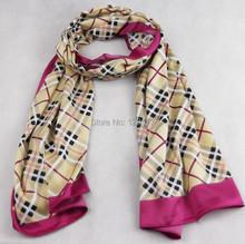 popular scarf wrap