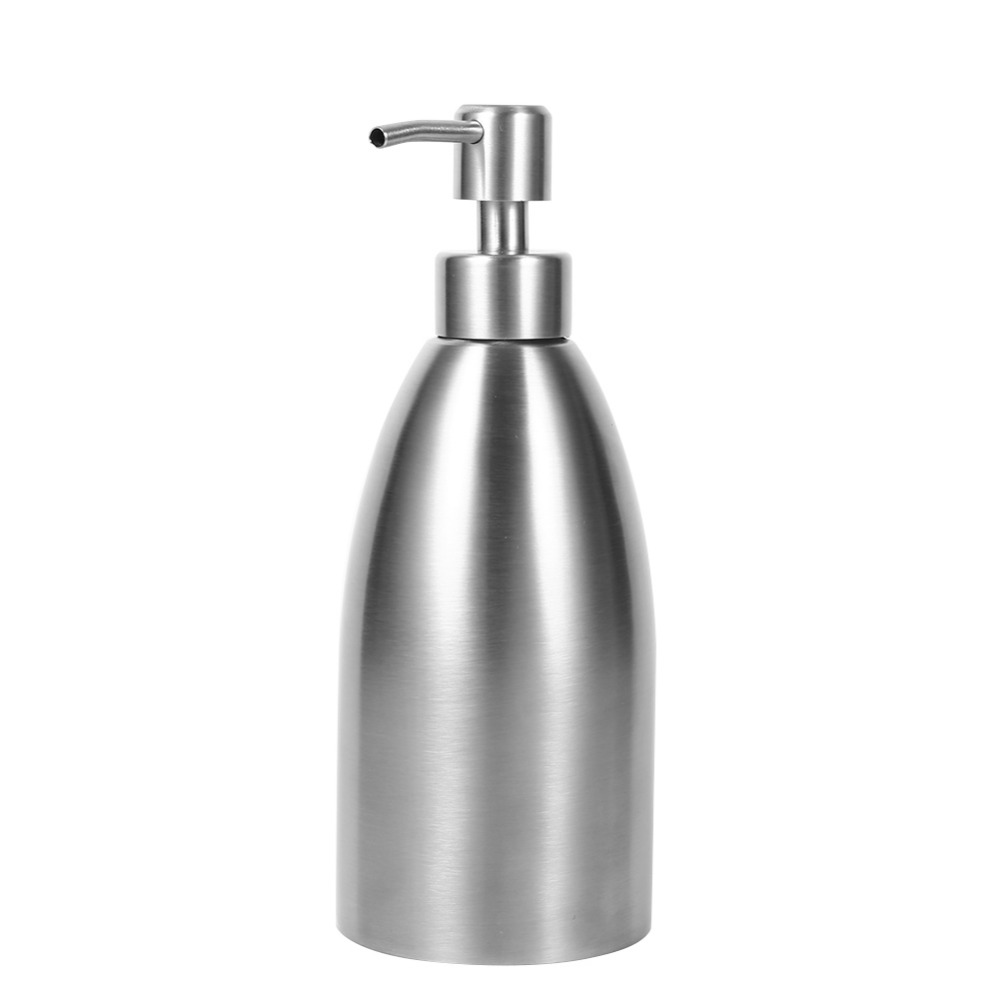 Kitchen Sink Soap Dispenser Parts Promotion Shop For Promotional Kitchen Sink Soap Dispenser