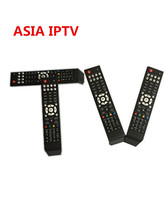 Remote Control OR Japan IPTV Included japanese Korean Malaysia Indonesia Singapore chinese Vietnam usa account 300+channels