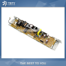 Printer Power Supply Board For HP M276 M251 276 251 200 HP251 HP276 Power Board Panel On Sale