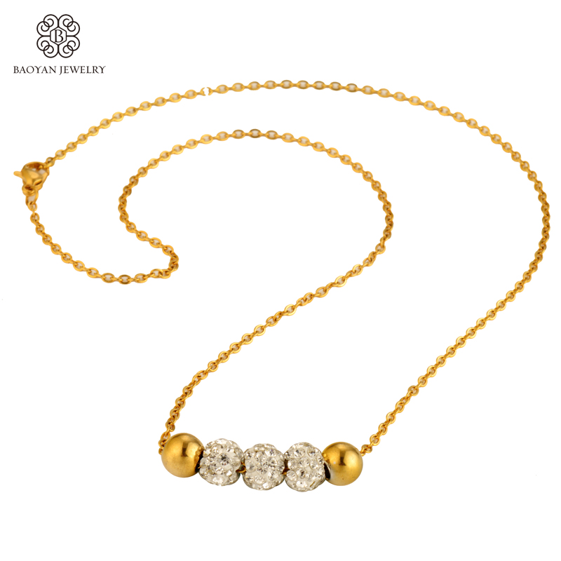 Buy 14k gold plated necklace and earrings for Wholesale 14k gold jewelry distributors