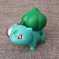 60pcs/set Pokemon Cards Kids Carte Pokemon Go Party Games Favor/ Gift 13 Mega +47 EX Pokemon Card Cartoon Anime Collection Card