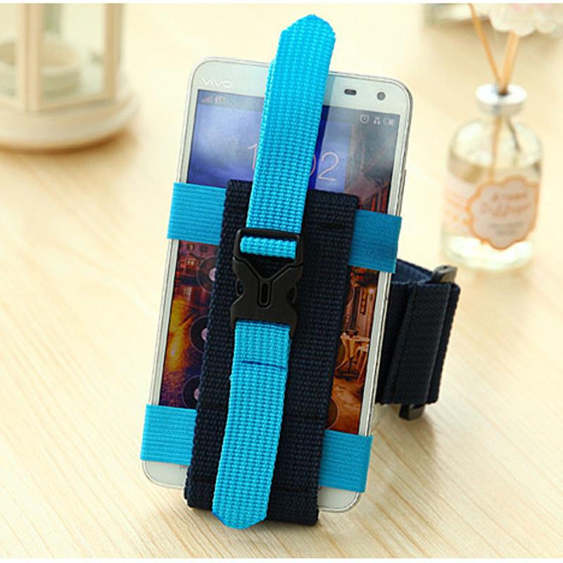 Ремень с карманом под телефон на руку Shengtu band Samsung iphone PF235 ремень с карманом под телефон на руку uuew3424 samsung s4 i9500 552f