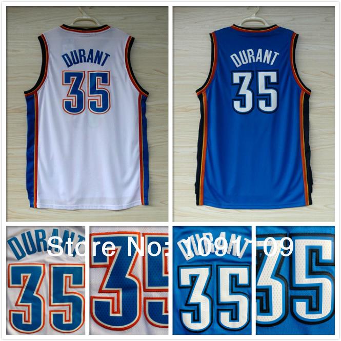 Гаджет  Oklahoma 35 Kevin Durant Basketball Jerseys, Cheap Brand REV 30 Embroidery Logos Kevin Durant Basketball Jersey, Free Shipping None Спорт и развлечения