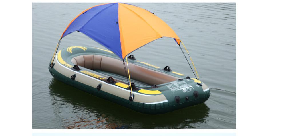 Bateau de plage gonflable promotion achetez des bateau de plage gonflable pro - Bateau gonflable 4 personnes ...