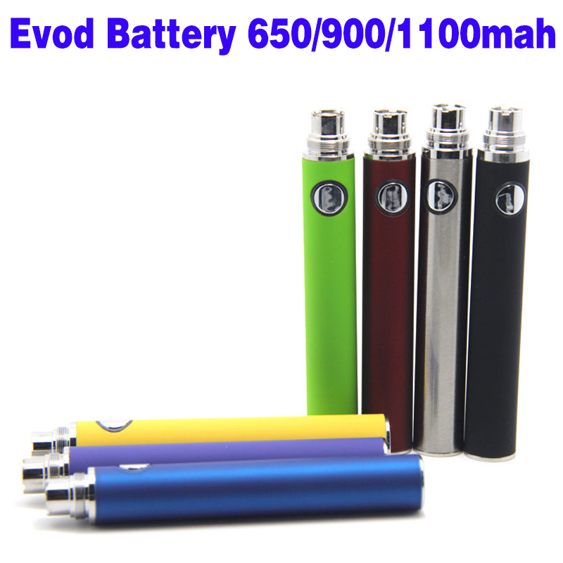 Electronic cigarette stores in Ireland