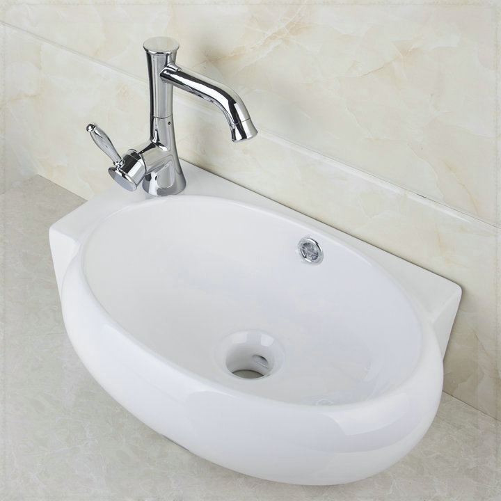 Bathroom Sink Manufacturers : Washbasin 2014 TW321010000 Vessel Lavatory Basin Bathroom Sink Bath ...