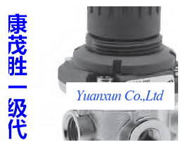 Regulator Regulator N1204R00 N1208R00 N1208R20<br><br>Aliexpress