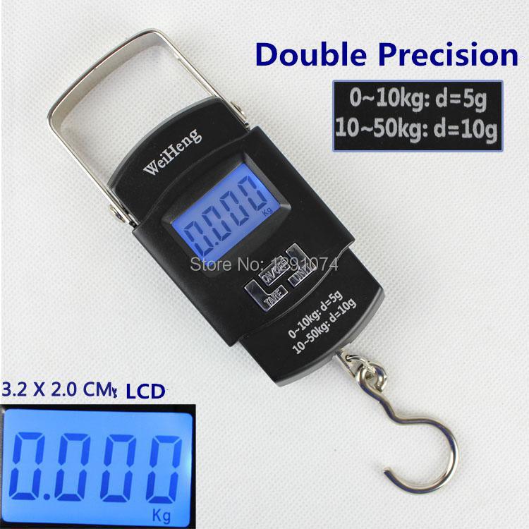 Весы YTH LCD 0,01 50 A08 механизм сливной alca plast a08