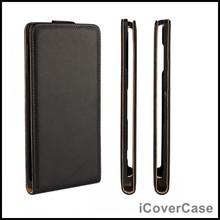 Buy Case Sony Xperia M4 Aqua Cover Flip Leather Coque Sony Xperia M4 Aqua Dual Fundas Shell Carcasas Hoesjes Funda Covers for $4.06 in AliExpress store