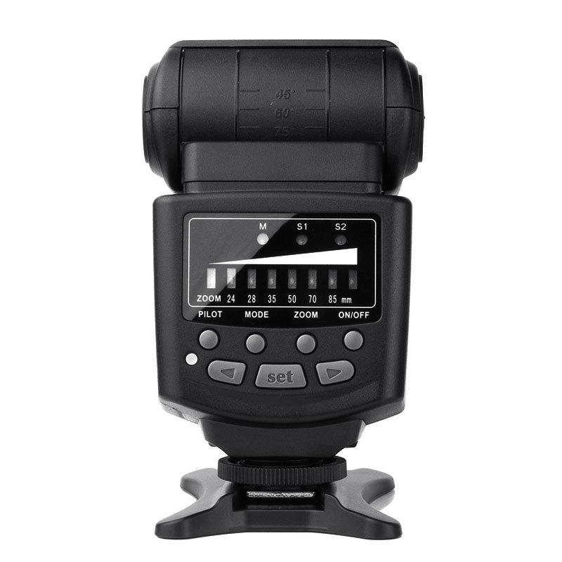 Cup Eyecup Ef For Canon Eos 650d 550d 500d 450d 1100d 600d ...
