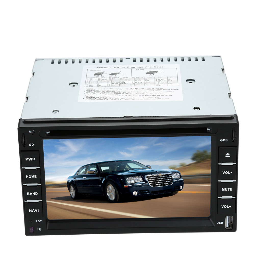 Car multimedia entertainment system инструкция на русском