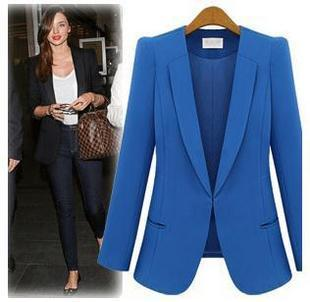 Dress jacket suits ladies – Novelties of modern fashion photo blog