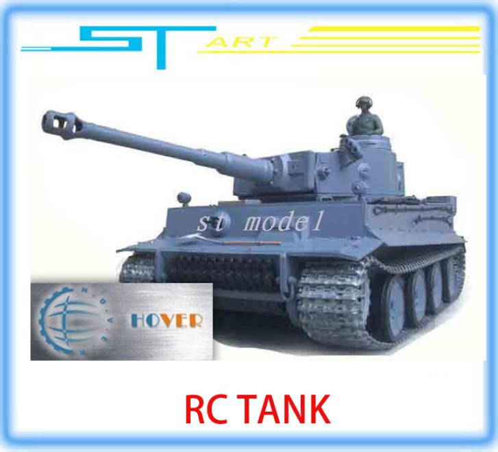 2014 New Upgrade edition Drop shipping Constant dragon 3818-1 tiger heavy remote rc Panzer tanks Low shipping battery helikopter