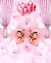 Custom Newborn Backdrops Photography Backgrounds Photo Studio For Baby Thin Backdrops For Photography Fotografia