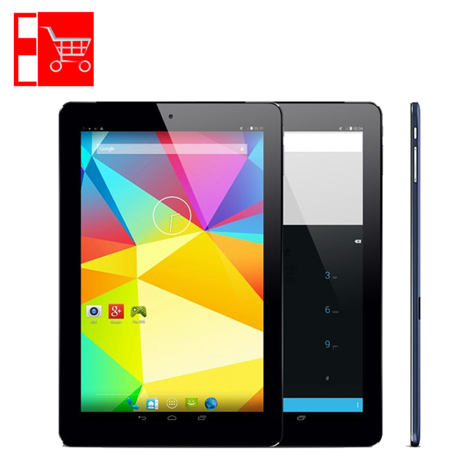 Cube Talk10 U31GT 1280*800 WCDMA 3G SIM Card 10 inch Talk 10 Bluetooth GPS Quad Core 1.5GHz 16GB Cell Phone Tablet Free Shipping(China (Mainland))