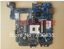 K40IL laptop motherboard K50IP 50% off Sales promotion, FULLTESTED  ASU