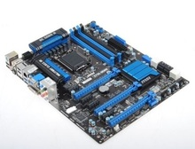 Motherboard for LGA 1155 Z77 HDMI SATA 6Gb/s USB 3.0 Z77A-GD65 well tested working(China (Mainland))