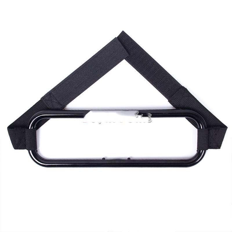 NiceBid Lowest price New Car Sun Visor Tissue Paper Napkin Box ...