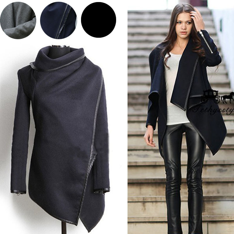Images of Winter Fashion Coats - Get Your Fashion Style
