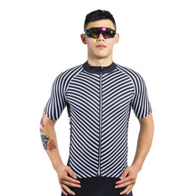 Buy 2016 Man Cycling Jersey Bike Bicycle Short Sleeve Sportswear Popular Cycling Clothing CC6190-SJ for $9.99 in AliExpress store