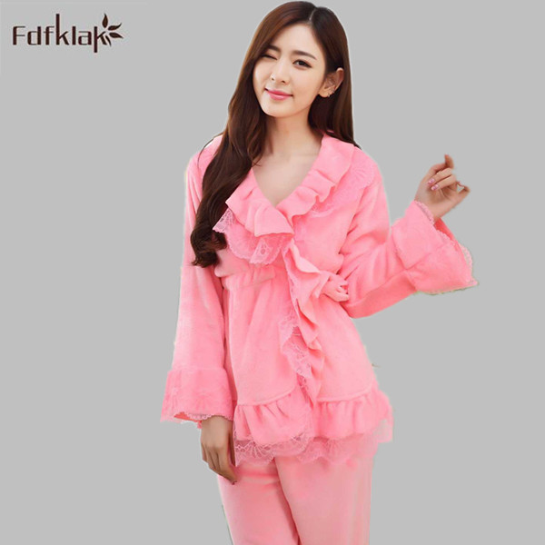 Online Get Cheap Pyjamas Womens Winter -Aliexpress.com | Alibaba Group