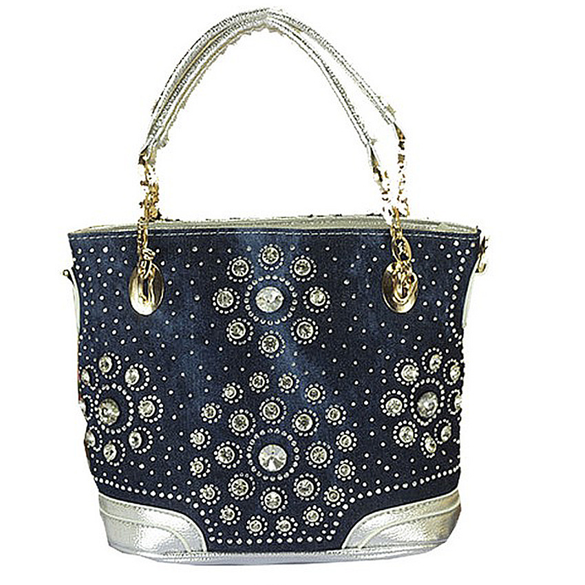 Best Designer Bag Online Store