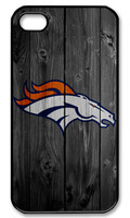 NFL-Denver-Broncos-Logo-cover-case-for-iPhone-4s-5s-5c-6-Plus-iPod-touch-4.jpg_200x200.jpg