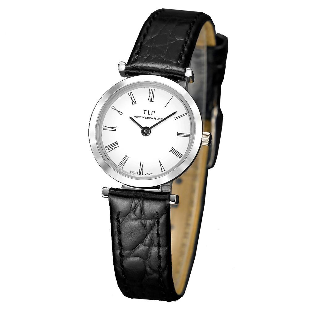 2016  vintage retro style watch female quartz watch minimalist old fashion Classical women dress watch gift<br><br>Aliexpress