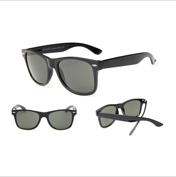 ray ban for men j4f4  ray ban for men