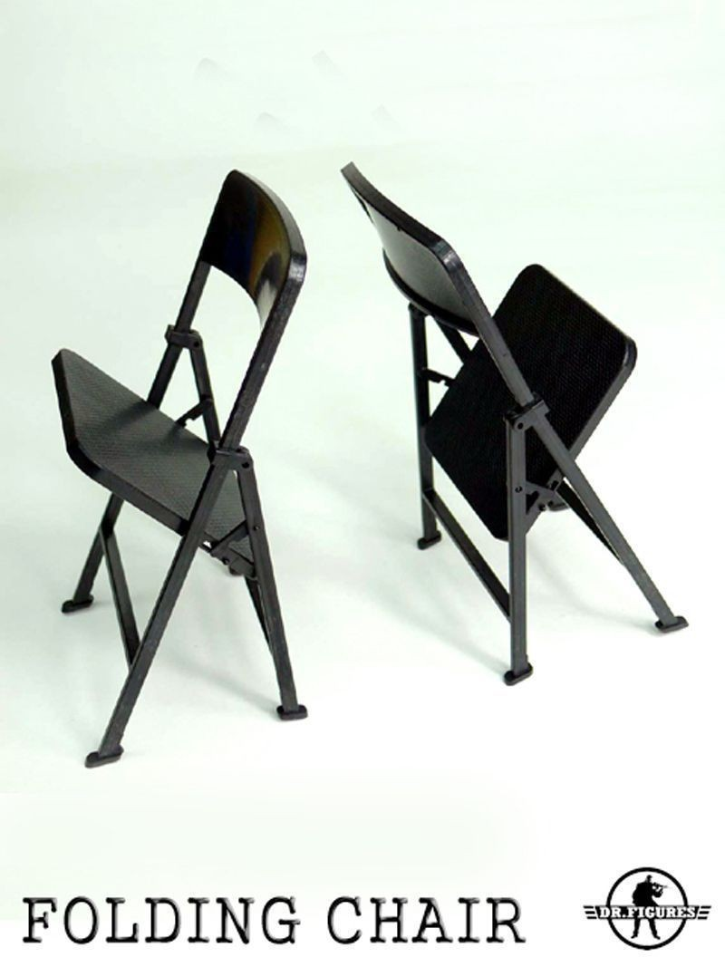 Popular Folding Chair Parts Buy Cheap Folding Chair Parts lots from China Fol