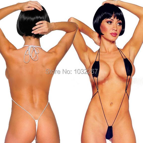 sexiga bikini black escort stockholm