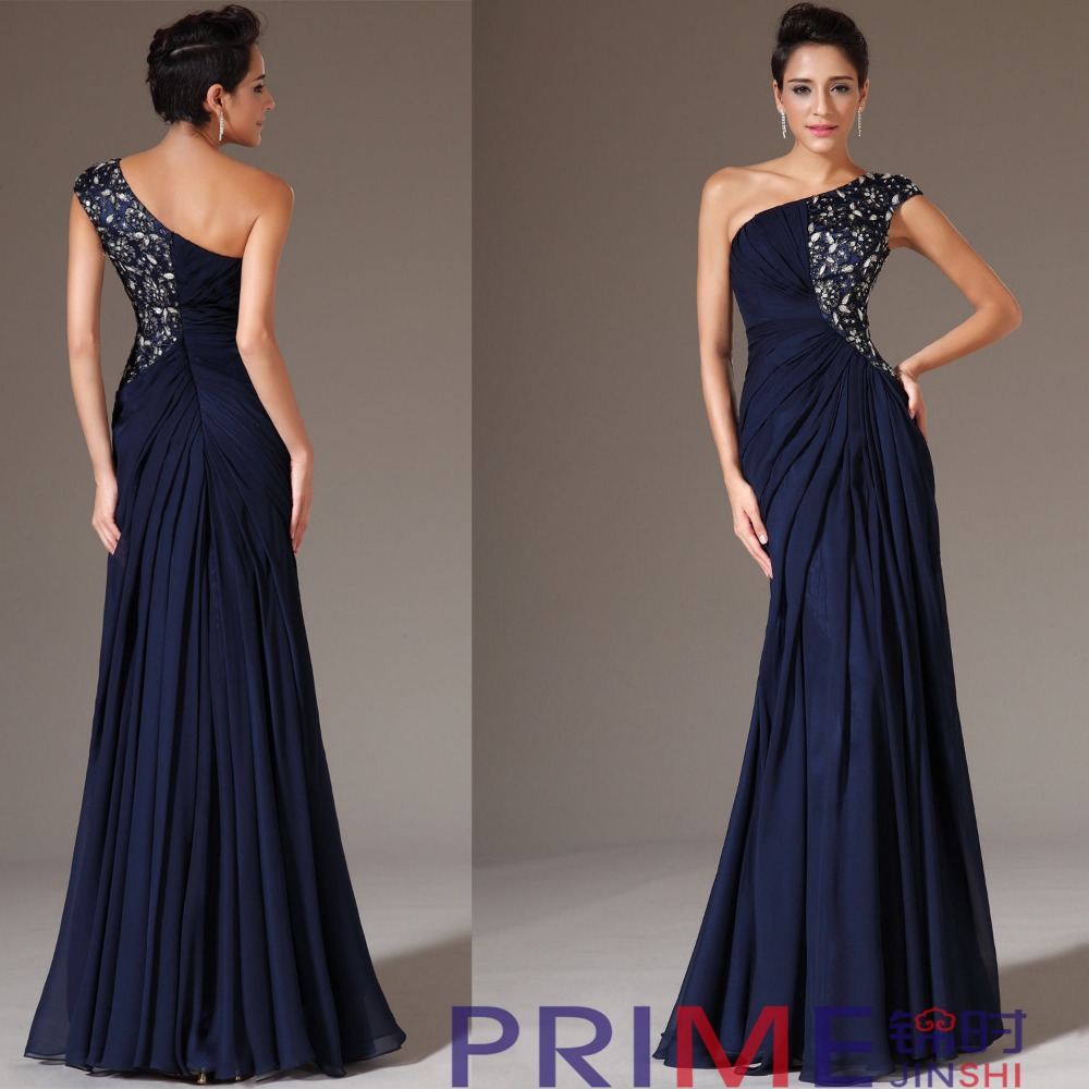 Js Prom Gowns Sale Philippines - Prom Dresses 2018