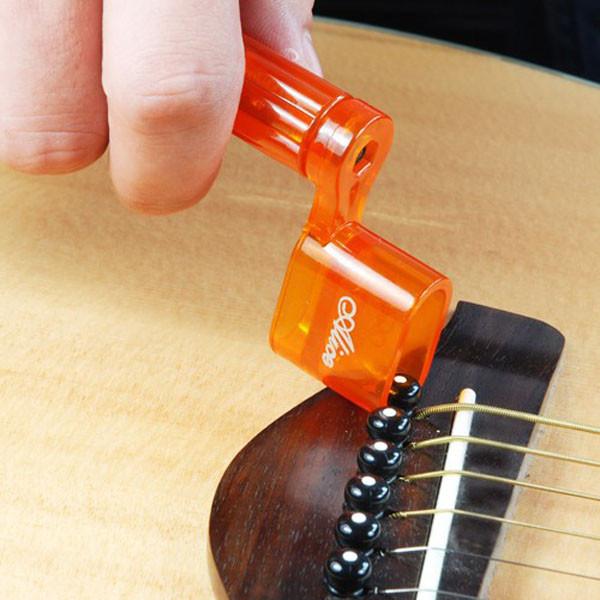 Аксессуары для гитары Alice