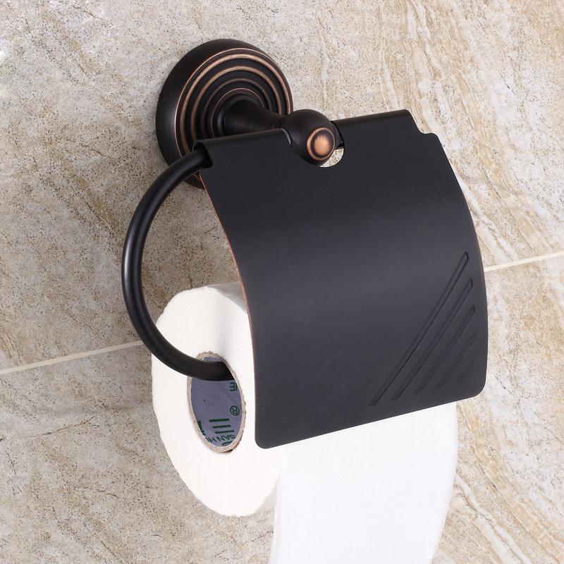 Popular Unique Toilets Buy Cheap Unique Toilets Lots From