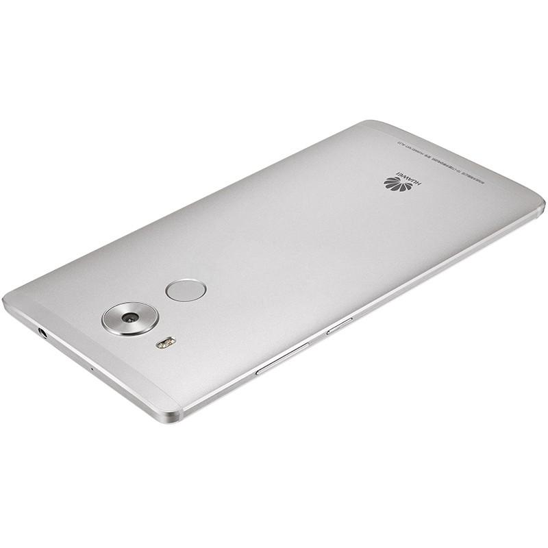 Original Huawei Mate 8 LTE Mobile Phone Kirin 950 Octa-Core Android 6.0 OS 6.0″ Screen 3GB RAM 32GB ROM 16.0MP Camera Smartphone