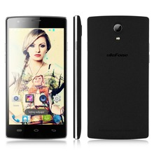 Original 5.5″ Ulefone Be Pro HD Smartphone Android 4.4 MT6732 Quad Core Mobile Phone 4G LTE Dual RAM 2G RAM 16G ROM Cellphone