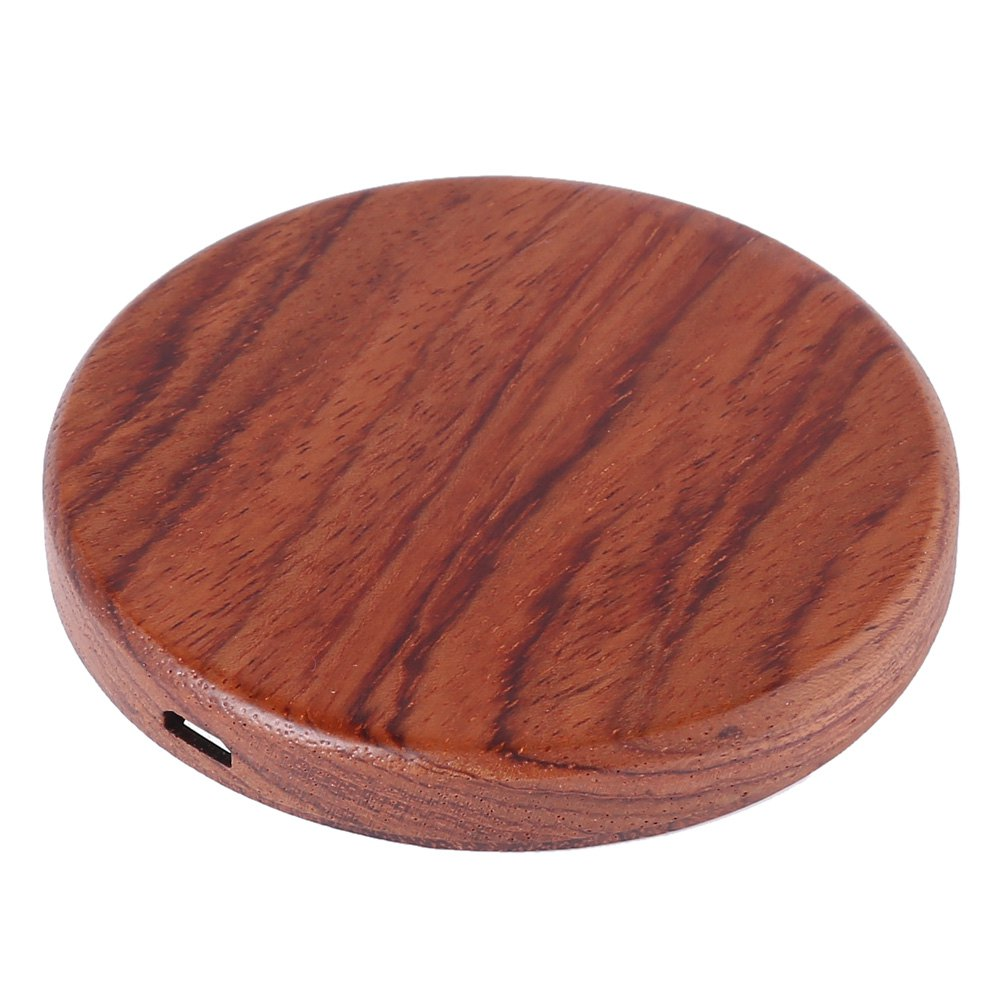 Popular Brown Chargers Buy Cheap Brown Chargers Lots From