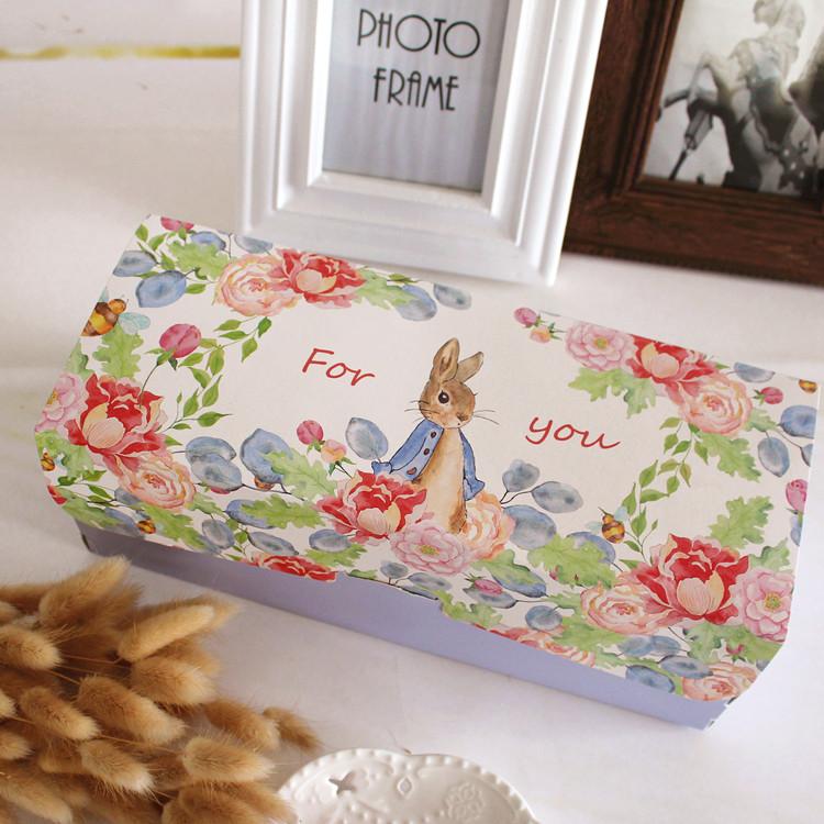 Achetez en gros rouleau g teau emballage en ligne des grossistes rouleau g teau emballage - Decoration gateau suisse ...