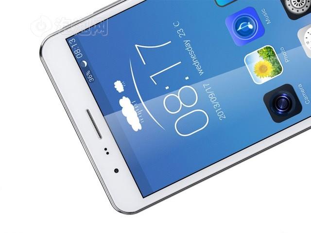 Ampe 7 inchTablet 3 г телефонный звонок пк Octa двух-жильный 2 ГБ оперативной памяти 16 ГБ ROM 1920 * 1200 IPS Android 4.2 MTK6592 Octa Core1.7GHz OTG