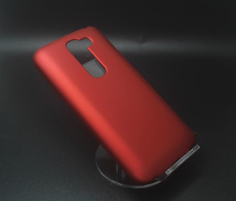 for LG G2 mini D618 D620 case Hard Plastic Back Cover(China (Mainland))