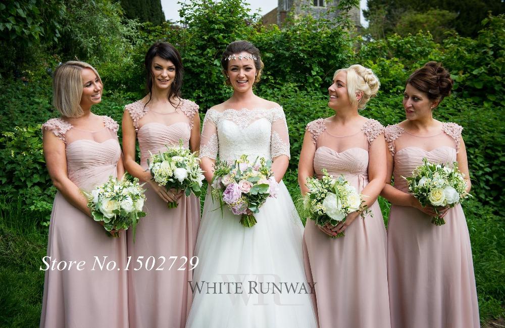 Online Get Cheap Bridesmaid Dresses under 100 -Aliexpress.com ...