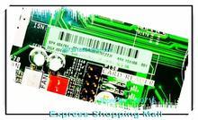 404794-001 404166-001 Desktop Motherboard For DC5700 DC5750