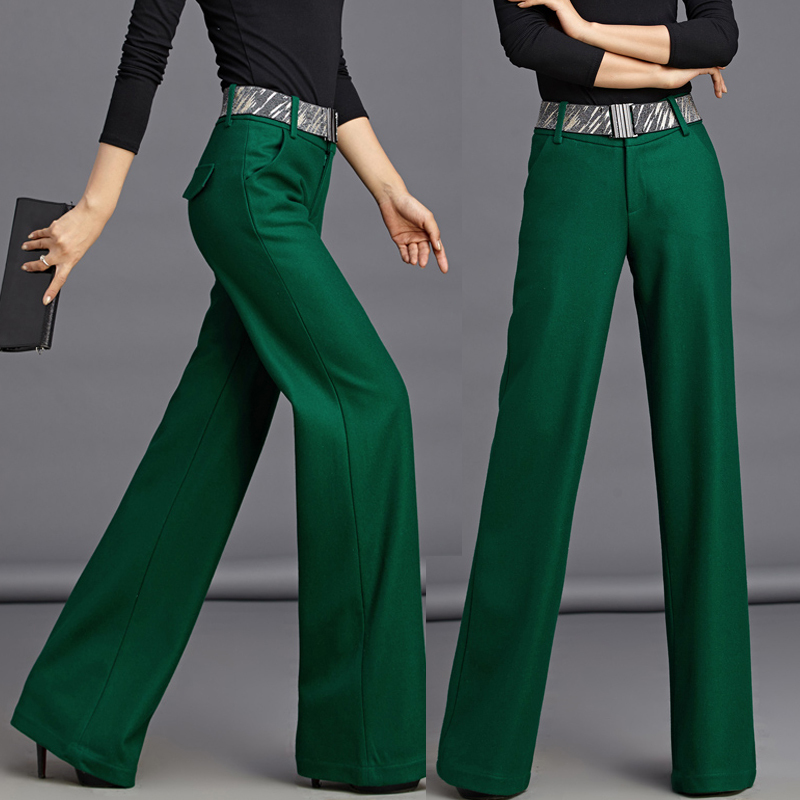 Simple The Truth Is That Most Of Us Are Stuck With The Same Colors Like Black, Navy, Or Beige Because With Have No Clue On How To Style Others In This Post We Are Going To Explore 10 Stylish Outfits That Will Give You Ideas On What To Wear With Green