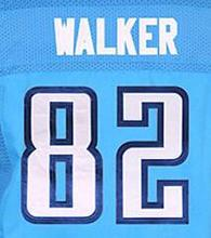 Men's 8 Marcus Mariota 29 DeMarco Murray 82 DELANIE WALKER 27 EDDIE GEORGE 13 KENDALL WRIGHT Dark blue blue white elite jerseys(China (Mainland))