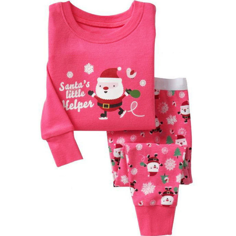 Cute Christmas Pajamas Promotion-Shop for Promotional Cute ...