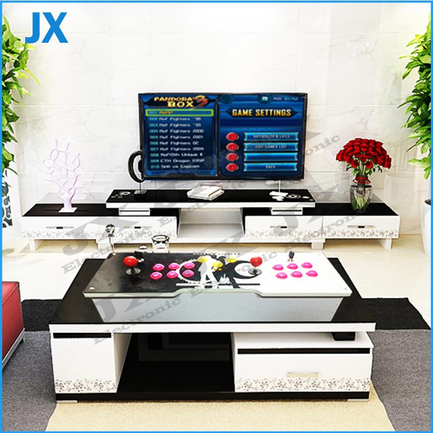 pandoras box online store